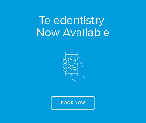 Teledentistry Now Available - Highlands Modern Dentistry and Orthodontics